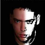 Knighthawke: Vanishing Shadows by Jerry Minchew