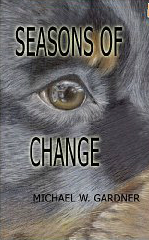 Seasons of Change cover
