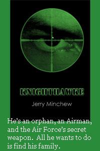 Knighthawke-NEW-WEB-ICON