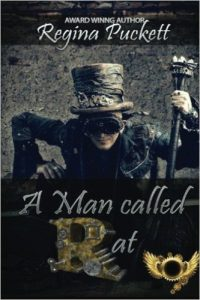 a-man-called-rat-amazon-cover