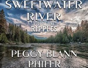 Sweetwater River V1 Pub