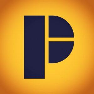 Picfair-logo
