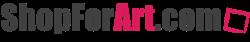 Shop for Art