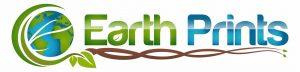 earth prints