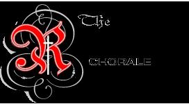 roueche-chorale-logo