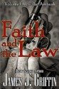 Faith and the Law-Ambush