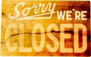 Sorry_We__re_Closed_by_SpacePlatypus