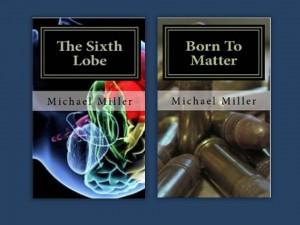 lobe & matter