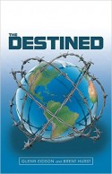 The Destined_Cover