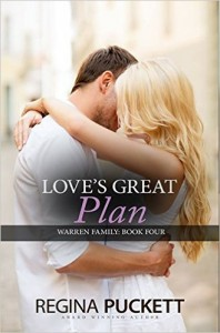 Loves Great Plan_Cover