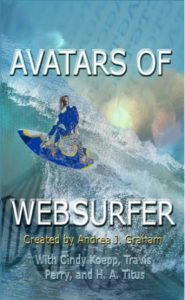 avatars-of-web-surfer-cover-crop-sm