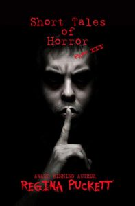 short-tales-of-horror-iii-cover